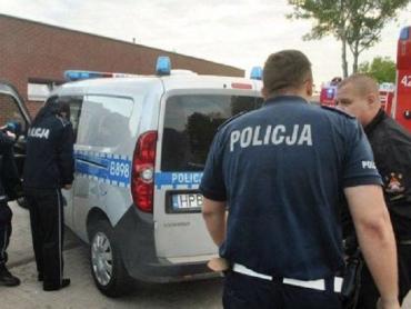 В Польше 26-летнего парня преследовали за то, что украинец