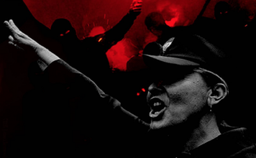 Четырнадцать общих признаков фашизма по Лоуренсу Бритту