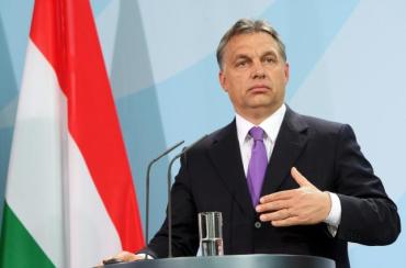 Мы ждем своей очереди: Орбан хочет личной встречи с Зеленским