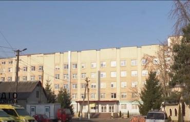 В Закарпатье из-за коронавируса умерла женщина: дочка обвиняет врачей в халатности