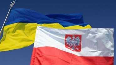 Польша подготовила изменения, которые позволят облегчить трудоустройство украинцев