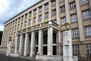 В Закарпатскую областную раду попадают 8 партий - результаты