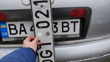 В Украине могут упростить растаможку евроблях