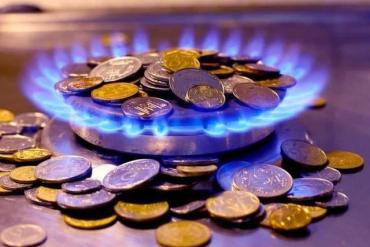 В Украине может сильно подскочить цена на газ, - Зеркаль