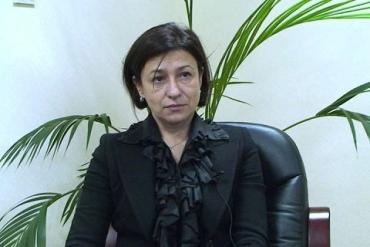 СБУ открыла уголовное дело из-за несанкционированной прослушки в кабинете замгенпрокурора Стрижевской