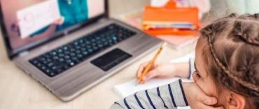 Міносвіти розширило можливості для дистанційного навчання школярів