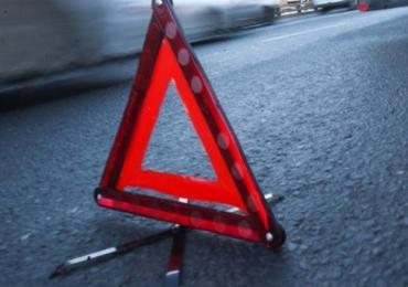 Наїзд автомобіля на жителя Карпат виявився смертельним