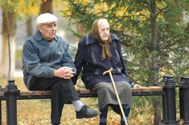 Українці! Це стосується вашої майбутньої пенсії!