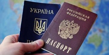 Законопроекты от Слуг народа ставят под угрозу уголовного преследования миллионы украинцев