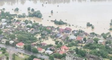 Венгрия выделила деньги на ликвидацию последствий масштабных наводнений в Закарпатье