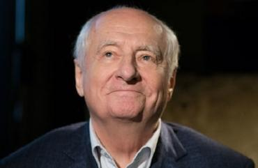 Ушел из жизни последний из могикан: Сегодня умер российский режиссер Марк Захаров