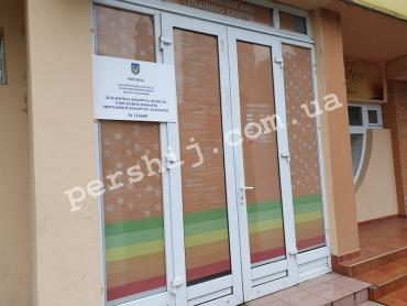 День выборов в Мукачево начался без приключений