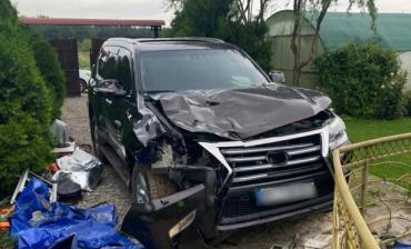 Оставили умирать на дороге: Житель Закарпатья погиб в трагическом ДТП