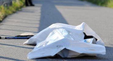 Жителя Киева настигла неожиданная смерть в Закарпатье