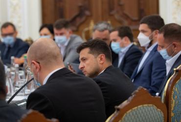 После кровавого ДТП под Киевом , гдепьяный герой Майданаубил целую семью - на Зеленского пришло прозрение!