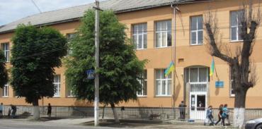 Жёлтая зона в Мукачево: Ни одна школа не закрыта