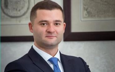 Андрей Балога снова получил мандат доверия на выборах мэра Мукачево