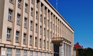 Блок Андрія Балоги може стати об'єднавчим центром для створення коаліції в Закарпатській обласній раді