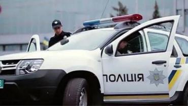 В Ужгороді військовий ліцеїст добровільно накинув петлю собі на шию!
