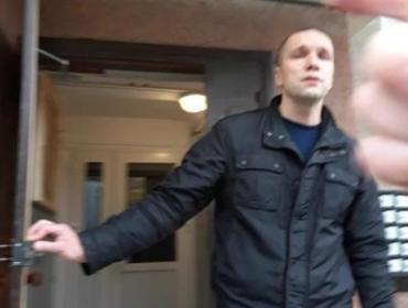 Жесть! Резонансний напад із побиттям в Ужгороді