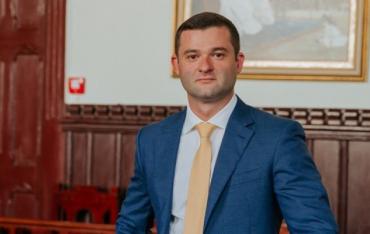 Без сюрпризов! Мукачевскую ОТГ возглавил Андрей Балога - Центризбирком