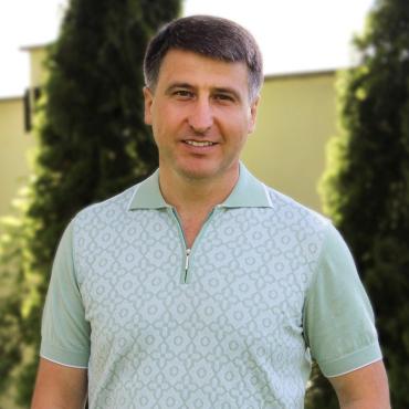 В Закарпатье избирательную квоту в облсовет преодолел только один кандидат в депутаты