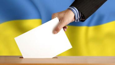Чего ожидать от повторных выборов депутатов четырех сельсоветов в Закарпатье 15 ноября