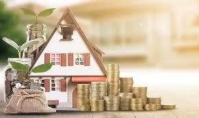Скільки грошей сплатили вже власники нерухомості на Закарпатті?