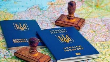 """Чехия назвала дату """"Х"""", до которой все """"завизированные"""" иностранцы должны покинуть страну!"""