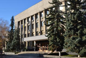 Мера Ужгорода з підлеглими звинувачують у розкраданні 4-х мільйонів бюджетних гривень