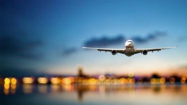 Нове летовище на Закарпатті буде — уряд прийняв рішення. Відкритим залишається питання — де?
