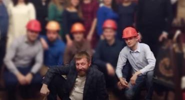 Как у жителей Ужгорода украли землю в Боздошском парке