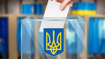 Вибори-2020. Хто стане мером Ужгорода?
