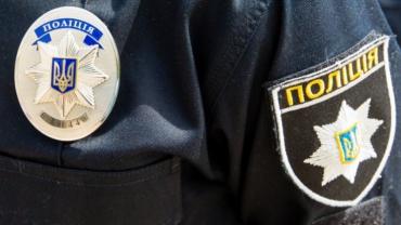 Поліція м.Ужгород відкрила кримінальне провадження за незаконне використання виборчого бюлетеня