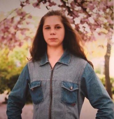 В Закарпатье полиция отказывается возбуждать дело в отношении умершей изнасилованной девушки