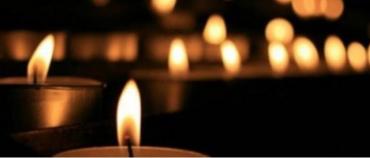Від COVID-19 померла працівниця райлікарні на Закарпатті