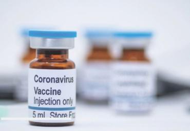 Степанов заявил, когда Украина получит антикоронавирусную вакцину