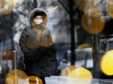 24 січня локдаун в Україні закінчиться. Що на нас очікує далі?
