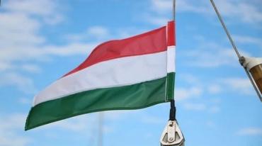 """Согласится ли Украина на """"дорожный"""" кредит Венгрии для Закарпатья?"""