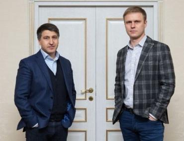 Колишній претендент на крісло голови Закарпатської ОДА стане його першим заступником