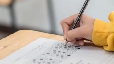 ЗНО-2021 передбачає здачу випускниками шкіл чотирьох тестів