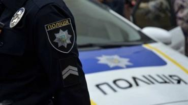 """""""Дует"""" підпалювачів торговельних точок затримала поліція Закарпаття"""