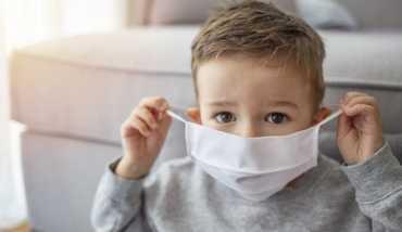 """У Берегово """"наступ"""" грипу та КОВІДу змусив знову закрити дитячі садки"""