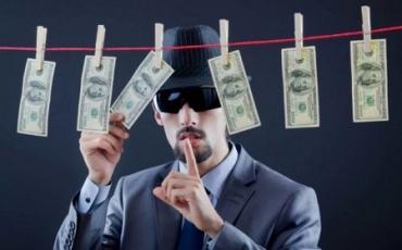 """""""Лівий"""" податковий кредит майже на 3 мільйони гривень викрили на Закарпатті"""