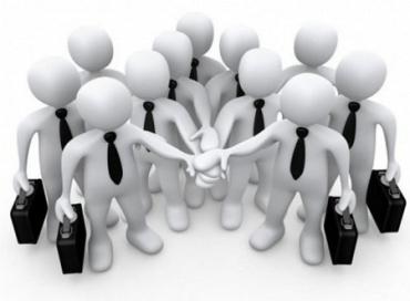 Про основні моменти проведення установчих зборів засновників громадського об'єднання — Юстиція Закарпатття