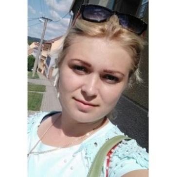 В областной больнице в Ужгороде умерла молодая роженица