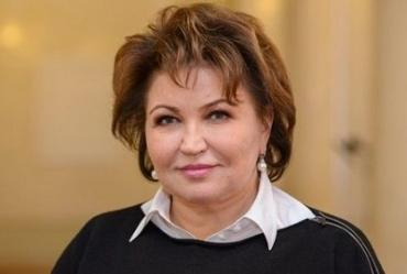 Супрун не соответствует должности и.о. министра здравоохранения, - Бахтеева