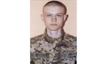 В Закарпатье с погранзаставы сбежал солдат срочной службы