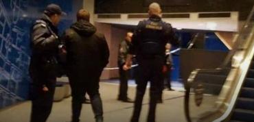 30-річний чоловік перерізав собі горло у сусідній із Закарпаттям Польщі