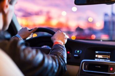 Десять порад для водіїв Закарпаття, які можуть врятувати життя тим, хто за кермом і довкола